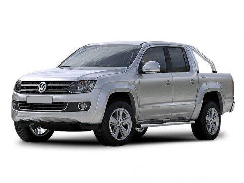 volkswagen amarok pickup lease contract hire deals. Black Bedroom Furniture Sets. Home Design Ideas