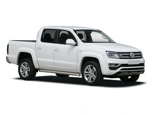 volkswagen amarok a33 special editions d/cab p/up aventura black ed 3.0 v6 tdi 258 4m at 2019 front three quarter